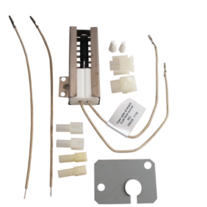 REPLACEMENT OVEN RANGE IGNITER KIT