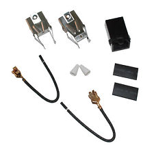 Part 14254131 Top Burner Range Receptacle Replacement Kit