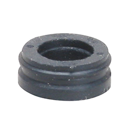 GE 274144 Replacement Dishwasher Shaft Seal
