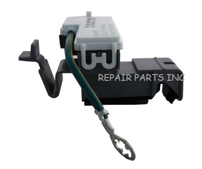 whirlpool washing machine lid switch replacement