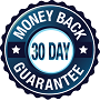 30-Day-Money-Back-Guarantee-S
