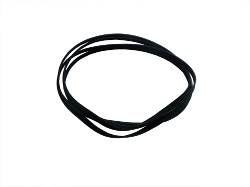 Order Whirlpool 33002535 Replacement Clothes Dryer Belt