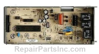 Order Whirlpool Oem Part 8564543 Dishwasher Electronic