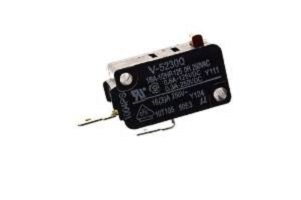 AP5634519 Universal Primary And Secondary Microwave Oven Switch Replacement
