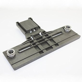 Order Whirlpool Ap5956100 Dishwasher Rack Adjuster