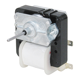 Order Ge Ap2071792 Replacement Evaporator Fan Motor