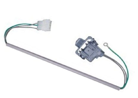 Order Whirlpool Ps350434 Replacement Washer Lid Switch