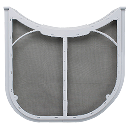 Replacement LG Dryer Lint Screen Filter