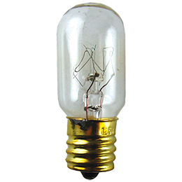 light bulbs ge wb02x4253 range microwave oven light bulb replacement. Black Bedroom Furniture Sets. Home Design Ideas
