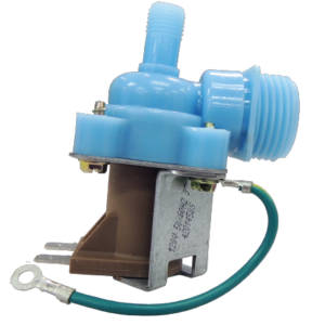 Replacement Dishwasher Water Inlet Valve