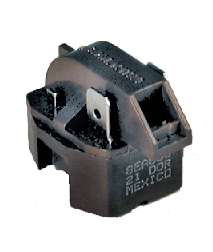 Frigidaire 216594300 Refrigerator Solid State Relay Replacement