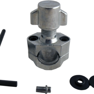 Supco AP5648400 Adjustable Line Tap Valve