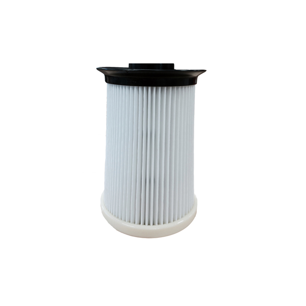 Upright Vacuum Dust Cup Filter Replacement