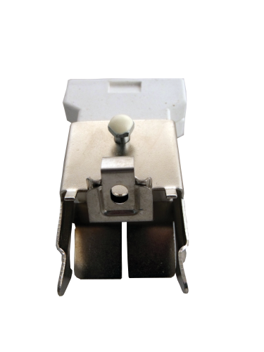 Order Part Wb5x5026 Plug In Receptacle Surface Element