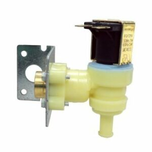 Dishwasher Water Inlet Valve Replacement