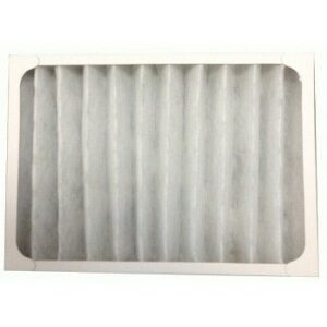 Air Purifier Filter Replacement