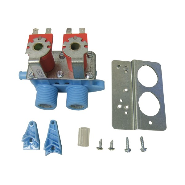 Washer Water Inlet Valve Replacement Kit
