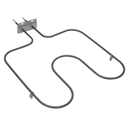 Range Oven Bake Heating Element Replacement