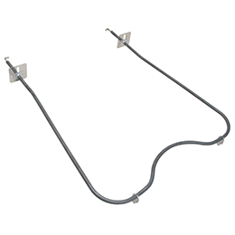 Range Oven Replacement Bake Heating Element