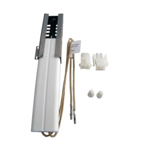 Round Oven Igniter Replacement Kit