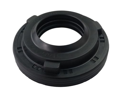 Order Ge 3029799 Washer Tub Ring Seal Replacement
