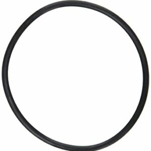 Refrigerator Water Filter O-Ring Replacement