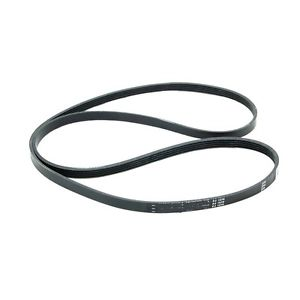 Washer Drive Belt Replacement