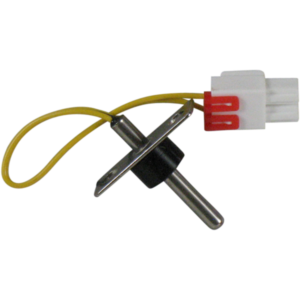 Dishwasher Thermistor